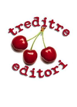 treditre-editori